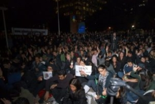 The Diaspora's Role in Iran's Struggle for Democracy