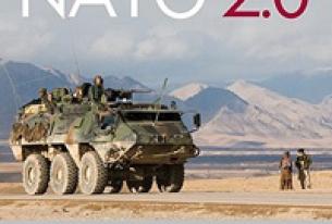CSDP – the Atlantic Alliance's saviour?