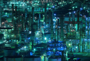The Energy Sector: A Prime Target for Cyber Attacks