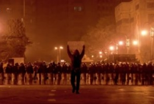 Arab Spring: Winners and Losers in 2011