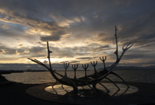 Iceland's Election: What does it mean for the Arctic?