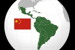 China, the U.S. and Their Latin American Trade Policy