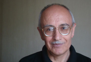 Rafiq Tagi, noted Azeri writer, dies in hospital after knife attack