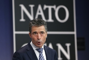 2014 NATO Summit: 'Crucial' to Say the Least