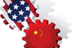 Chinese Auto Market Overtakes US Market