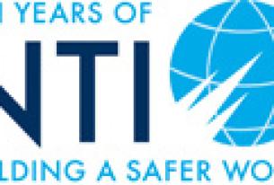 Sour Grapes? IDSA Questions NTI Nuke Materials Security Index