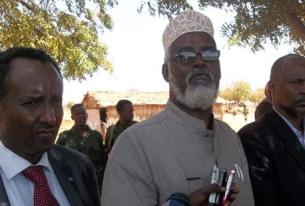 Somalia, Side-effect of an Overpriced 'Panacea'