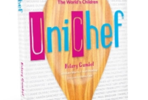 UNICHEF: Top Chefs Gather in Support of the World's Children