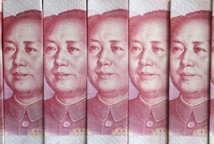 Marc Chandler on China's Economic Growth Prospects