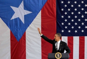 The Debt Crisis and the U.S.-Puerto Rico Relationship