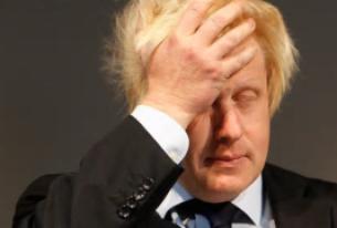 Brexit: Will the EU Botch It Again?