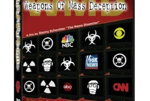 Weapons of Mass Deception (2004)