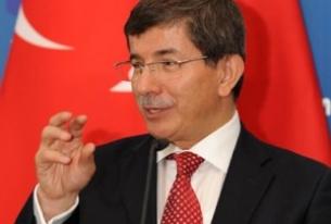 Turkey Solidifies Key Role in Libya