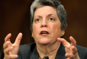 ICE Agents Claim Napolitano Forcing Them to Violate U.S. Law–New Immigration Directives Invitation to Terrorists and Cartels