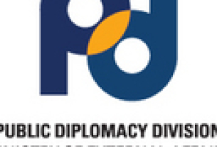 India's Approach to Public Diplomacy in the Information Age