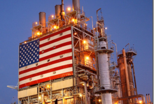New World Coming: America the Energy Superpower