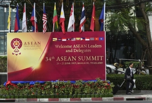 The Highlights and Lowlights of the ASEAN Bangkok Summits