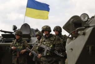 Re-Imagining and Solving the Donbas Conflict: A Four-Stage Plan for Western and Ukrainian Actors