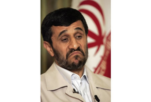 Much Ado About Nothing New? IAEA Iran Report Redux