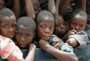 Haiti: Landmark Ruling in DR sets Precedent for Trafficking in Persons