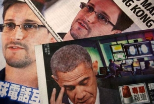 The Dilemma of Snowden's leak