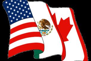 Powering Up NAFTA