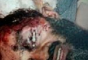 Killing bin Laden: how much did it cost?