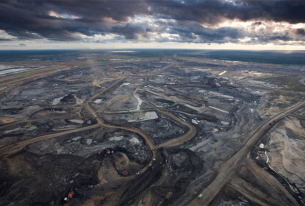 Tar Sands – The Fight Continues