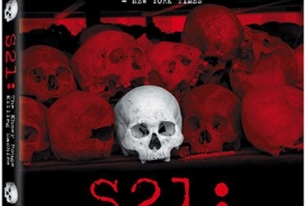 S21: The Khmer Rouge Killing Machine (2004)