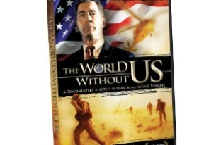 The World without US (2008)