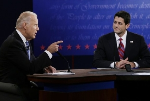 Biden's Comments on Benghazi Attack Sparks New Debate