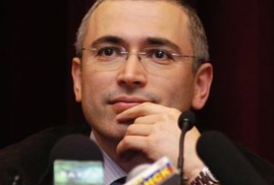 Khodorkovsky, Revisited