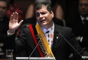 Criticando a los Críticos de Correa
