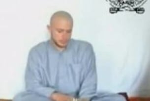 Bowe Bergdahl: Remembering the Forgotten Man