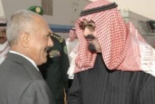 President Saleh to Return to Yemen?