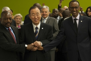 Can the U.N. Security Council Reform?
