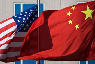 America vs. China: A Counter-Narrative Arises