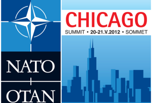 Thoughts prior the 2012 NATO Summit