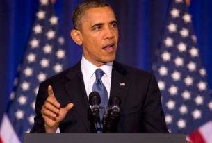 Obama's NDU Speech: Implications for Tehran