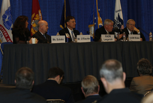 GailForce:  Does Congress REALLY Want to Maintain Our Military Readiness?