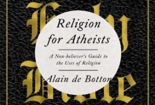 Religion v. Atheism