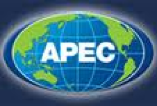 Knocking on APEC's Door