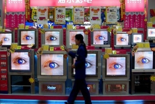 """China Censors Warn against Promotion of """"Western Lifestyles"""" on TV"""