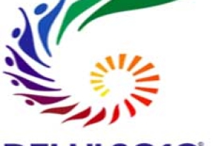 2010 Commonwealth Games: Will India Miss the Opportunity?