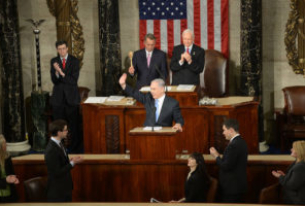 Netanyahu's Speech and the Question of an Iran Deal