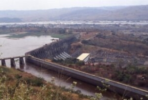 Continued Uncertainty in DRC Hindering Energy Growth
