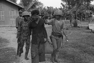 Counterpunch Clueless on Cambodia