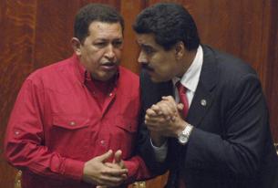 Kenya and Venezuela election updates