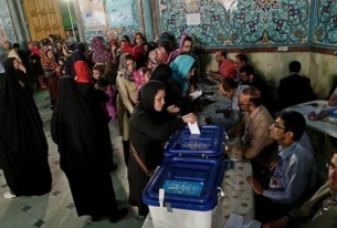 Iran's election: What it means for democracy and foreign policy