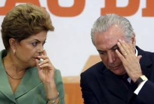A Challenging August for Dilma